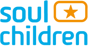 Soul-Children-logo-smal