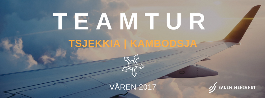 teamtur-facebook