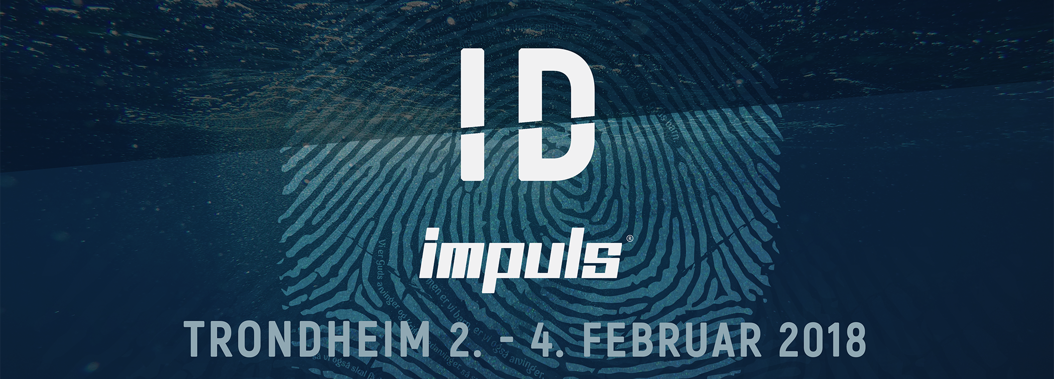 IMPULS-2018-ID-facebook-event_06
